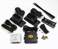 Police Radar Jammer >> RMR-8RDS REMOTE 360' Radar Laser Jammers Detector