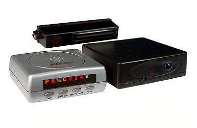XNX Universal Gas Detector Enhancements Announced